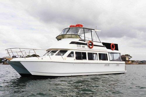 oat-charter-sydney-harbour