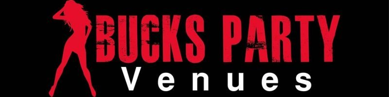 bucks_party_venues_logo_jpeg_file1
