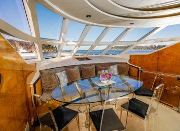 super yacht sydney 2