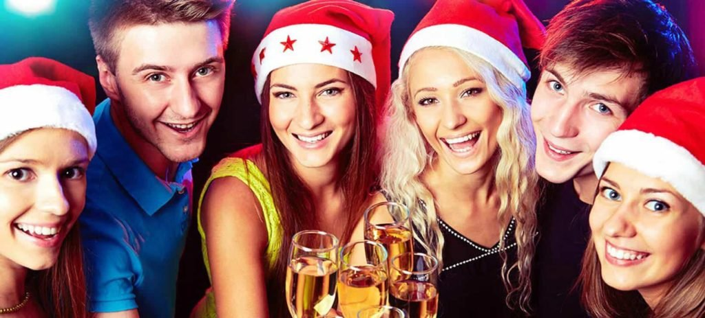 christmas-party-ideas-sydney