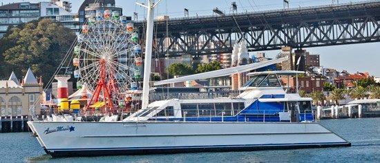 corporate-boat-sydney-1